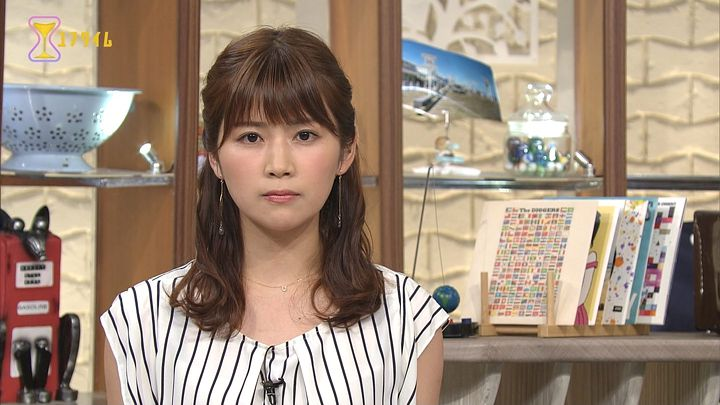 takeuchiyuka20170707_07.jpg