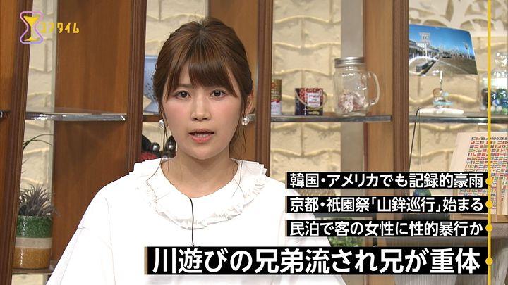 takeuchiyuka20170717_05.jpg