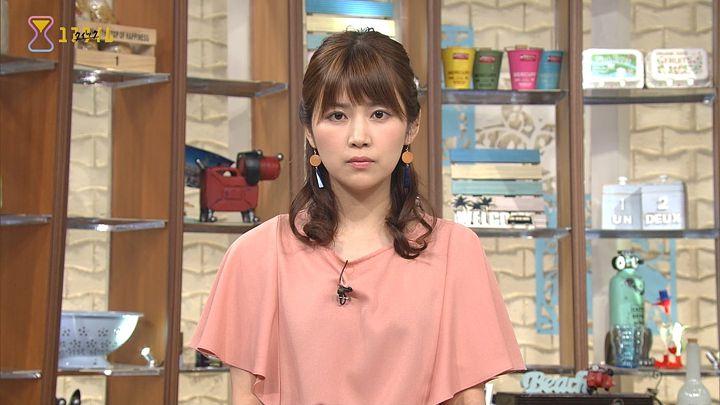 takeuchiyuka20170718_01.jpg