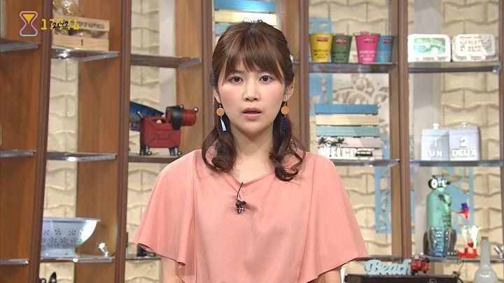 takeuchiyuka20170718_02.jpg