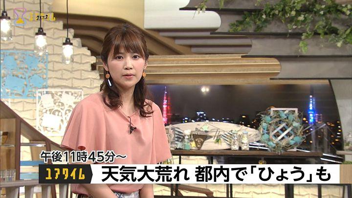 takeuchiyuka20170718_04.jpg