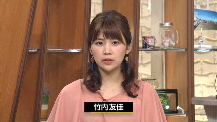 takeuchiyuka20170718_06.jpg