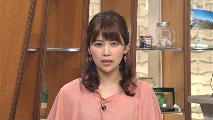 takeuchiyuka20170718_07.jpg