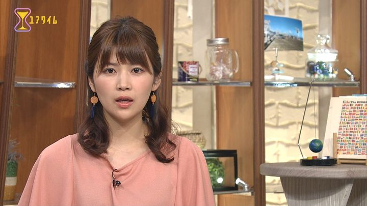 takeuchiyuka20170718_08.jpg