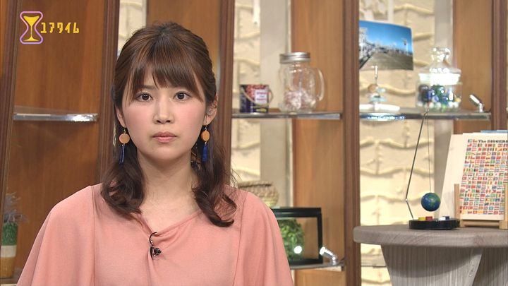 takeuchiyuka20170718_09.jpg
