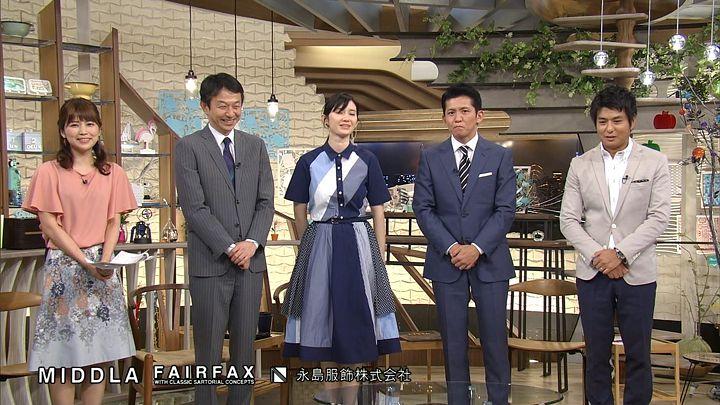 takeuchiyuka20170718_12.jpg