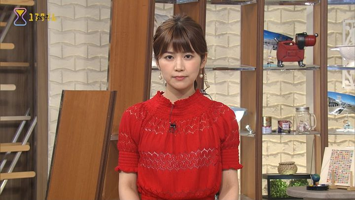 takeuchiyuka20170719_01.jpg