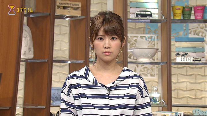 takeuchiyuka20170720_01.jpg