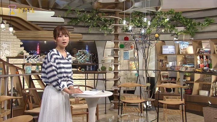 takeuchiyuka20170720_03.jpg