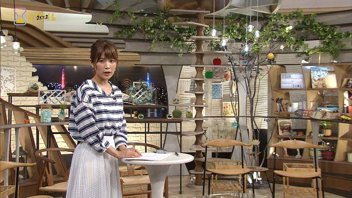takeuchiyuka20170720_04.jpg