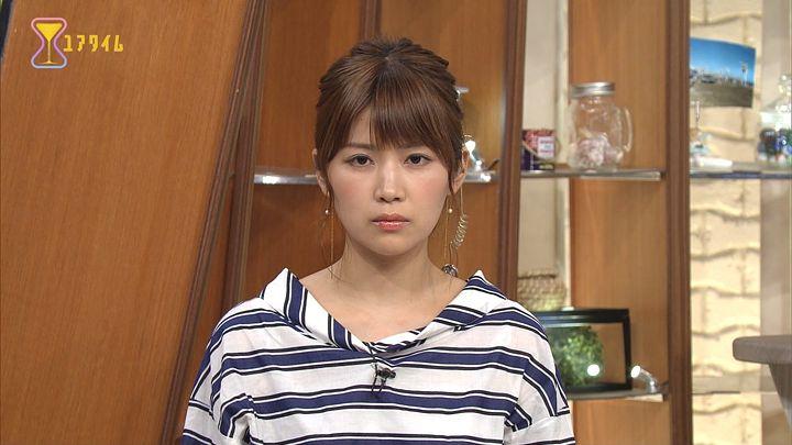 takeuchiyuka20170720_05.jpg