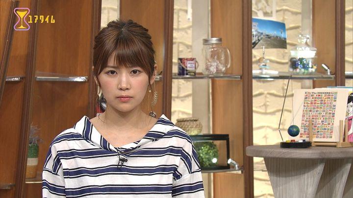 takeuchiyuka20170720_08.jpg