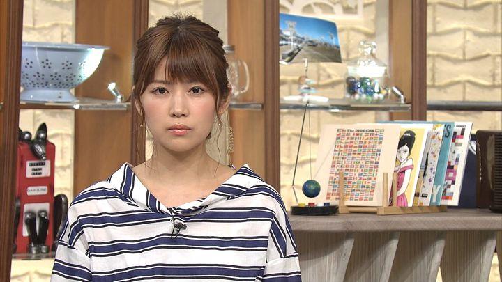 takeuchiyuka20170720_11.jpg