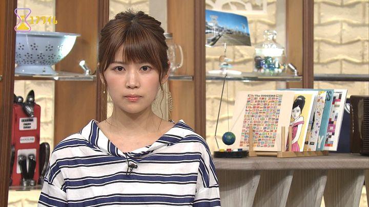 takeuchiyuka20170720_13.jpg