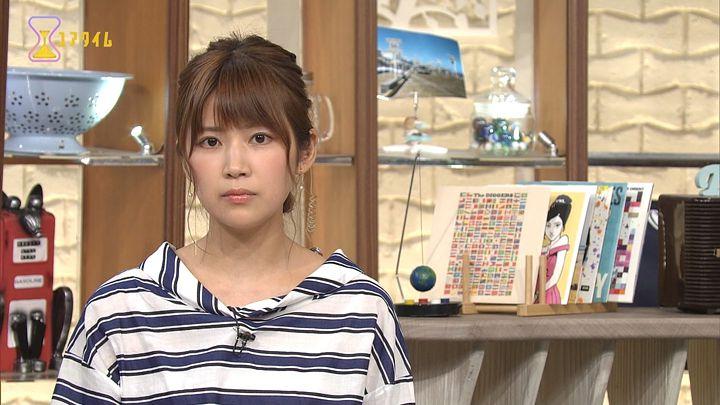 takeuchiyuka20170720_14.jpg