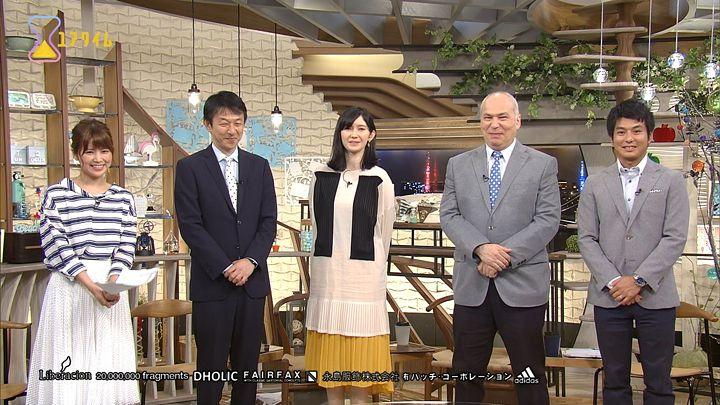 takeuchiyuka20170720_17.jpg