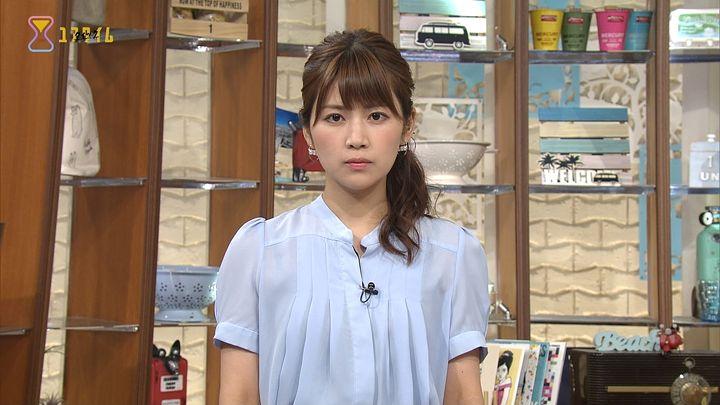 takeuchiyuka20170721_01.jpg