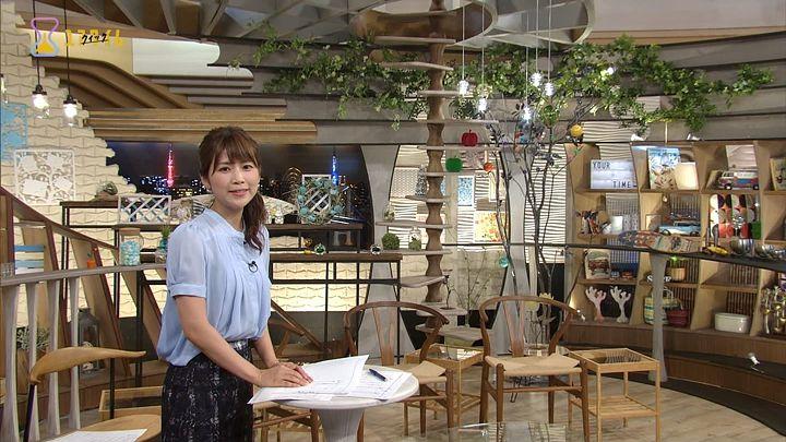 takeuchiyuka20170721_03.jpg