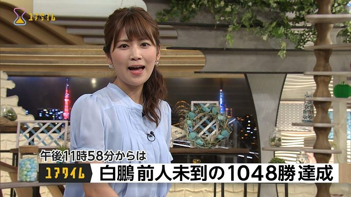 takeuchiyuka20170721_04.jpg