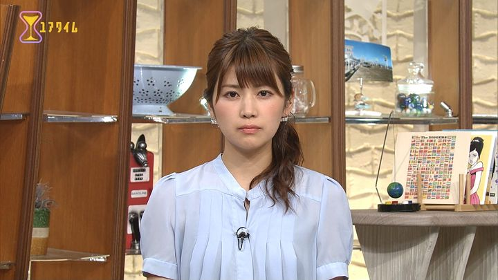 takeuchiyuka20170721_05.jpg