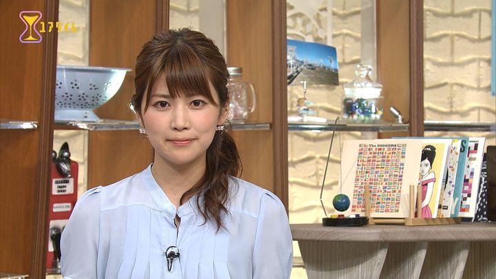takeuchiyuka20170721_07.jpg