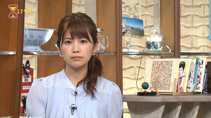takeuchiyuka20170721_08.jpg