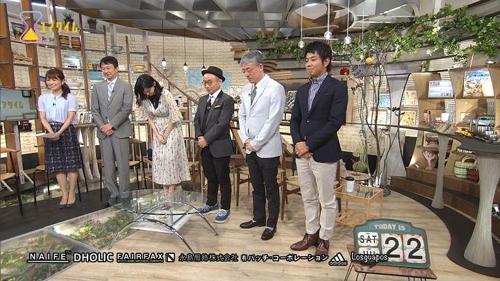takeuchiyuka20170721_12.jpg