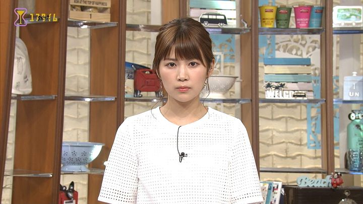 takeuchiyuka20170724_02.jpg