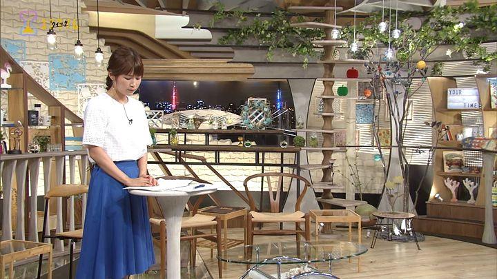 takeuchiyuka20170724_03.jpg