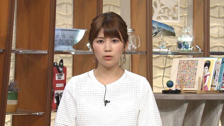 takeuchiyuka20170724_05.jpg