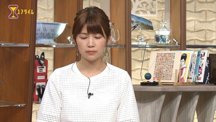 takeuchiyuka20170724_06.jpg
