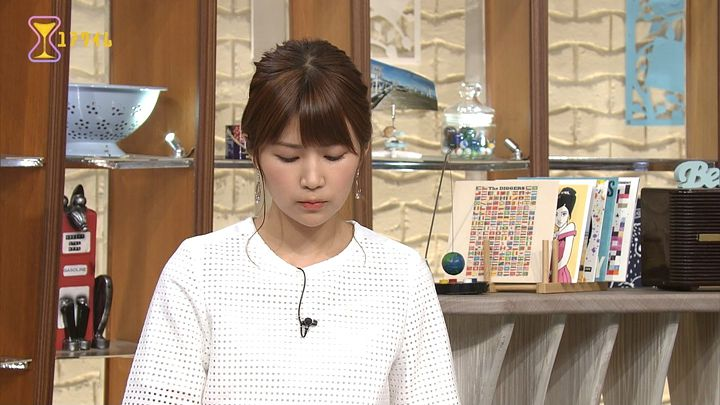 takeuchiyuka20170724_08.jpg