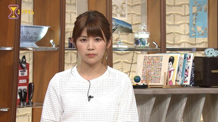 takeuchiyuka20170724_09.jpg