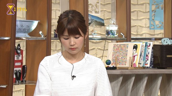 takeuchiyuka20170724_10.jpg