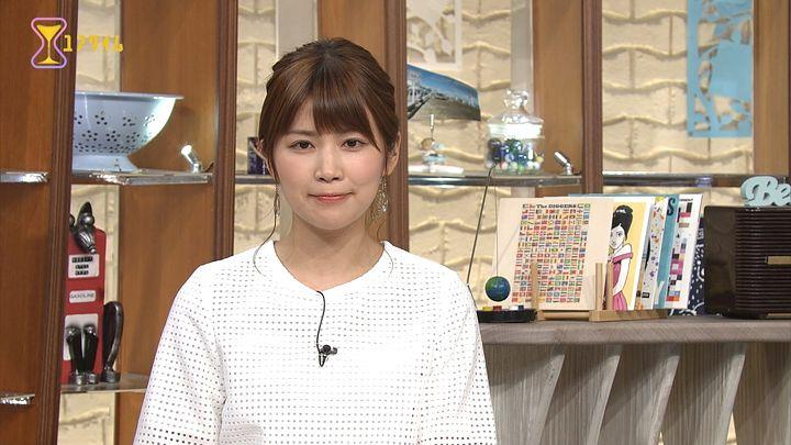 takeuchiyuka20170724_11.jpg