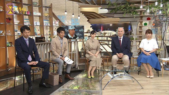 takeuchiyuka20170724_13.jpg