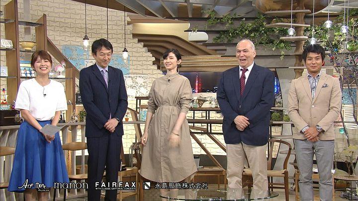 takeuchiyuka20170724_15.jpg