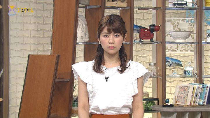 takeuchiyuka20170726_01.jpg