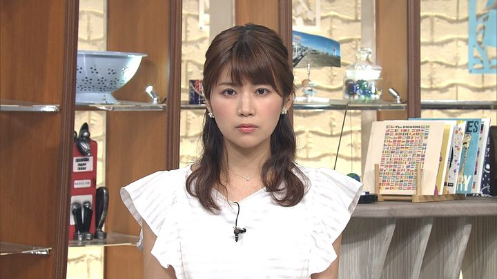 takeuchiyuka20170726_05.jpg