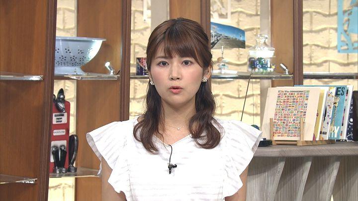 takeuchiyuka20170726_06.jpg