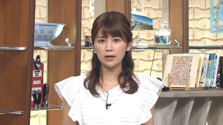 takeuchiyuka20170726_07.jpg