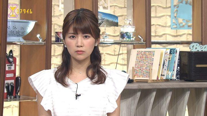 takeuchiyuka20170726_09.jpg