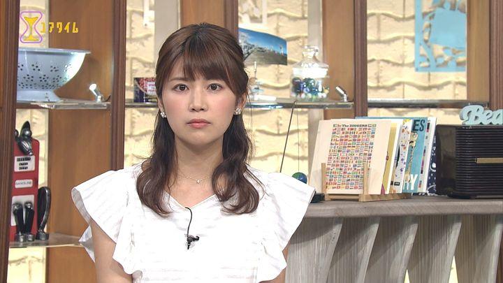 takeuchiyuka20170726_10.jpg