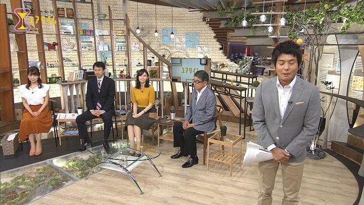 takeuchiyuka20170726_11.jpg