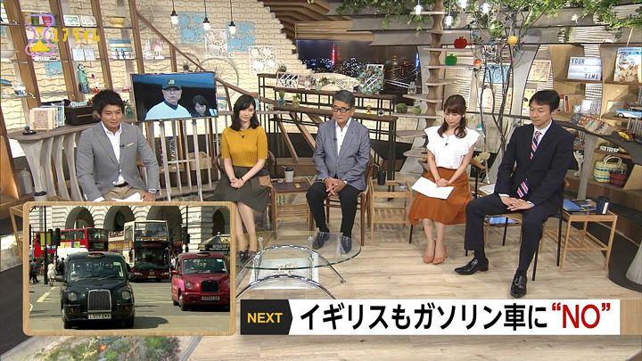 takeuchiyuka20170726_12.jpg