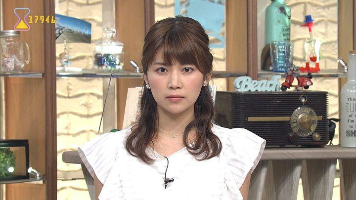 takeuchiyuka20170726_13.jpg
