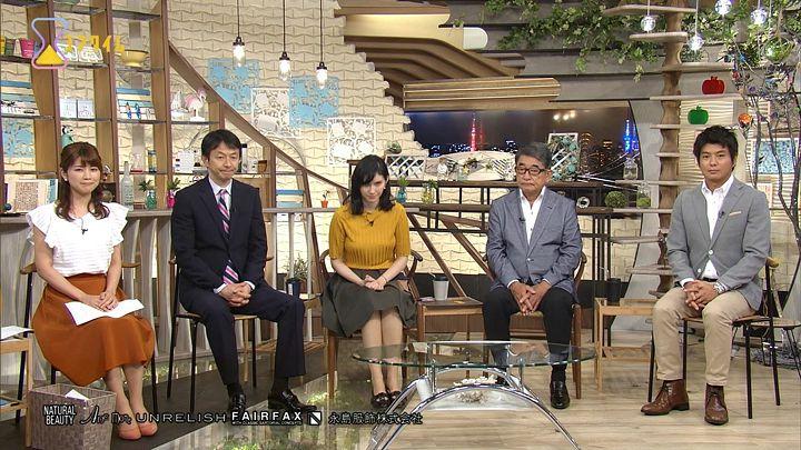 takeuchiyuka20170726_14.jpg