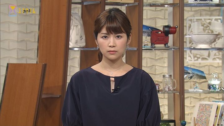 takeuchiyuka20170727_01.jpg