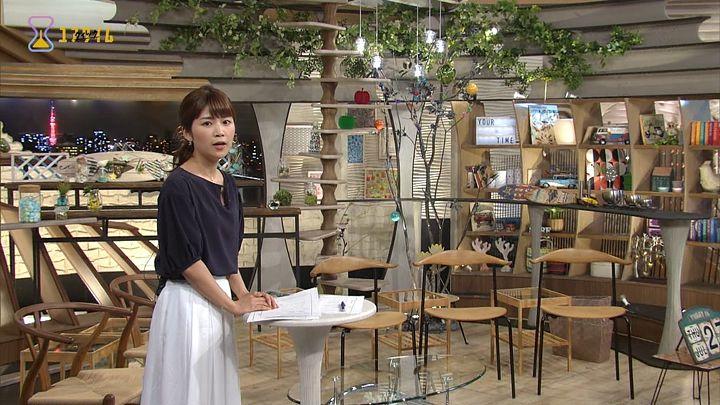 takeuchiyuka20170727_04.jpg