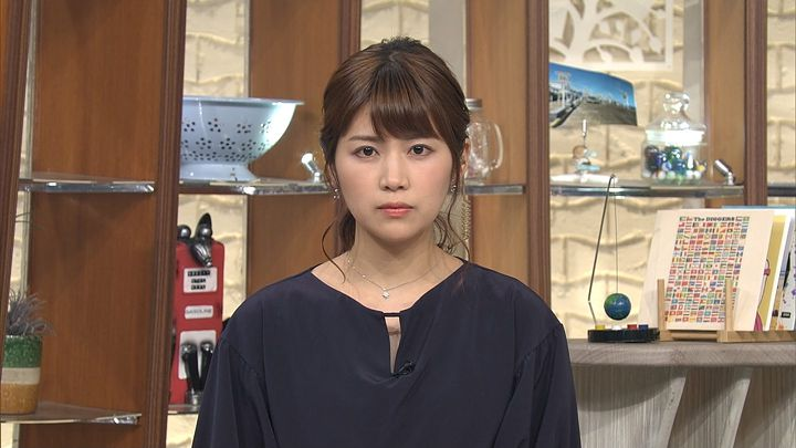 takeuchiyuka20170727_05.jpg